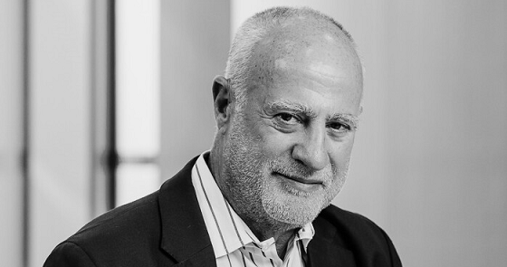 Michael Joseph of Vodafone