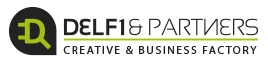 logo delfi & partners